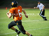 FB-TMI vs St  Anthony_20120914  068