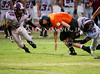 FB-TMI vs St  Anthony_20120914  027