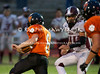 FB-TMI vs St  Anthony_20120914  050