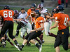 FB-TMI vs St  Anthony_20120914  024