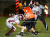 FB-TMI vs St  Anthony_20120914  073