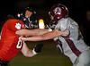 FB-TMI vs St  Anthony_20120914  265