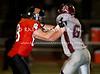 FB-TMI vs St  Anthony_20120914  261