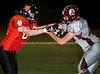 FB-TMI vs St  Anthony_20120914  269