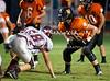 FB-TMI vs St  Anthony_20120914  060