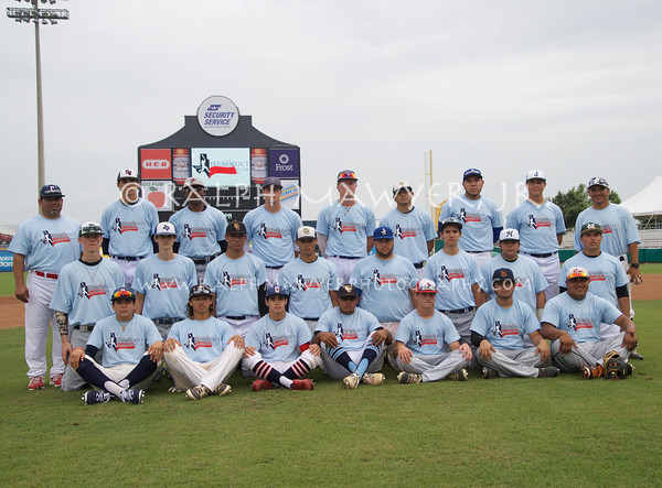 Bb-Tx Select Players_06222015  003