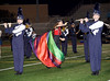 FB-BC Flags_20161111  022