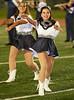 BC Dance_08272021_061