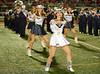 BC Dance_08272021_053