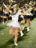 BC Dance_08272021_060