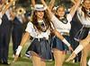 BC Dance_08272021_048