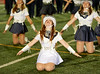 BC Dance_08272021_062