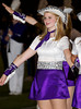 FB_BHS vs Canyon Lake_20121101  205