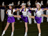 FB_BHS vs Canyon Lake_20121101  196