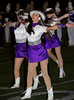 FB_BHS vs Canyon Lake_20121101  203