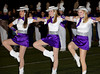 FB_BHS vs Canyon Lake_20121101  194