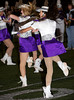 FB_BHS vs Canyon Lake_20121101  202