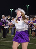 FB_BHS Dance_1103017  024