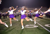 FB_BHS Dance_1103017  043