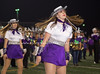 FB_BHS Dance_1103017  028