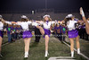 FB_BHS Dance_1103017  039