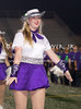 FB_BHS Dance_1103017  026