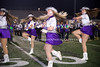 FB_BHS Dance_1103017  042