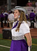 FB_BHS Dance_1103017  027