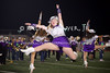 FB_BHS Dance_1103017  025