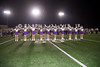 FB_BHS Dance_1103017  036