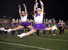 FB_BHS Dance_1103017  041