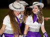 FB-BHS vs Navarro_20131011  187