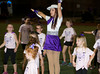 FB-BHS vs Navarro_20131011  181