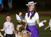 FB-BHS vs Navarro_20131011  180