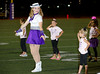 FB-BHS vs Navarro_20131011  185