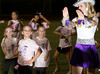 FB-BHS vs Navarro_20131011  183