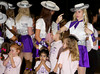FB-BHS vs Navarro_20131011  190
