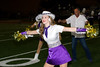 Starlettes-BHS vs Somerset_20160915  137