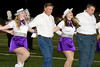 Starlettes-BHS vs Somerset_20160915  128