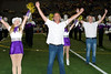 Starlettes-BHS vs Somerset_20160915  138
