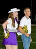 Starlettes-BHS vs Somerset_20160915  133