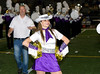 Starlettes-BHS vs Somerset_20160915  135