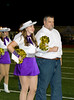 Starlettes-BHS vs Somerset_20160915  132