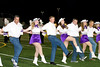 Starlettes-BHS vs Somerset_20160915  129