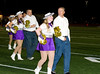 Starlettes-BHS vs Somerset_20160915  131