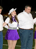 Starlettes-BHS vs Somerset_20160915  127