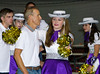 Starlettes-BHS vs Somerset_20160915  144