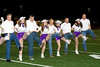 Starlettes-BHS vs Somerset_20160915  130