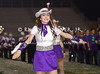 FB_BHS Dance_1103017  022