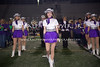 FB_BHS Dance_1103017  020